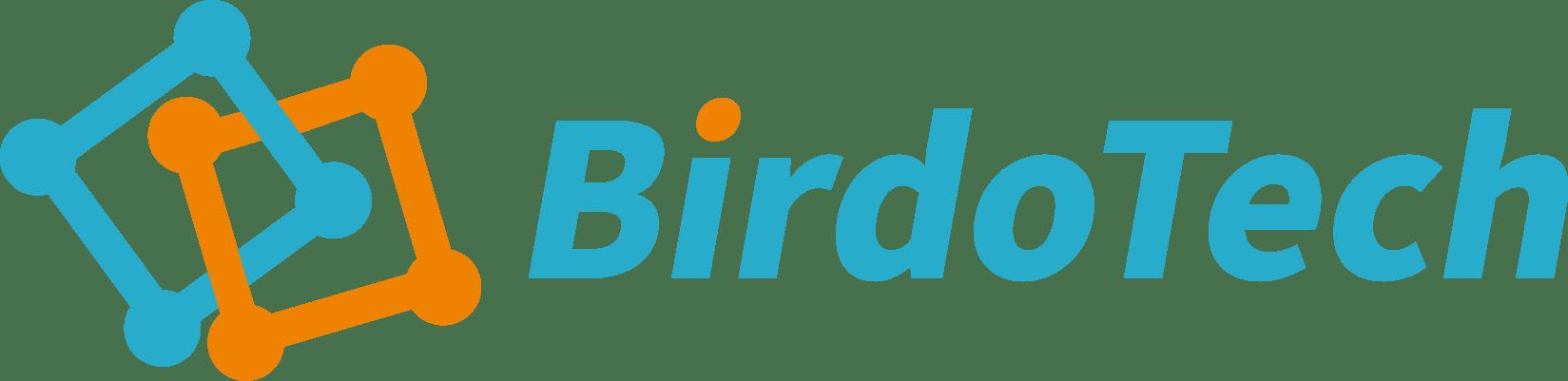 Birdo logo (002)