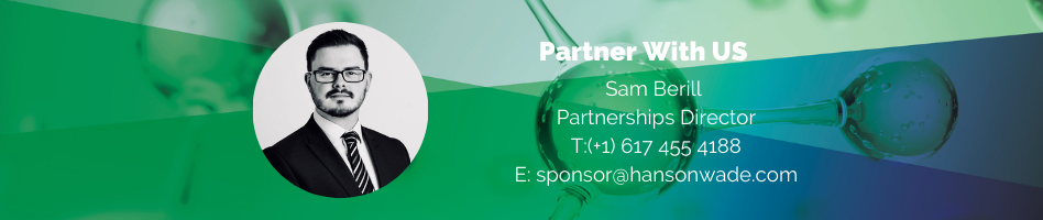 Partner With US (1)