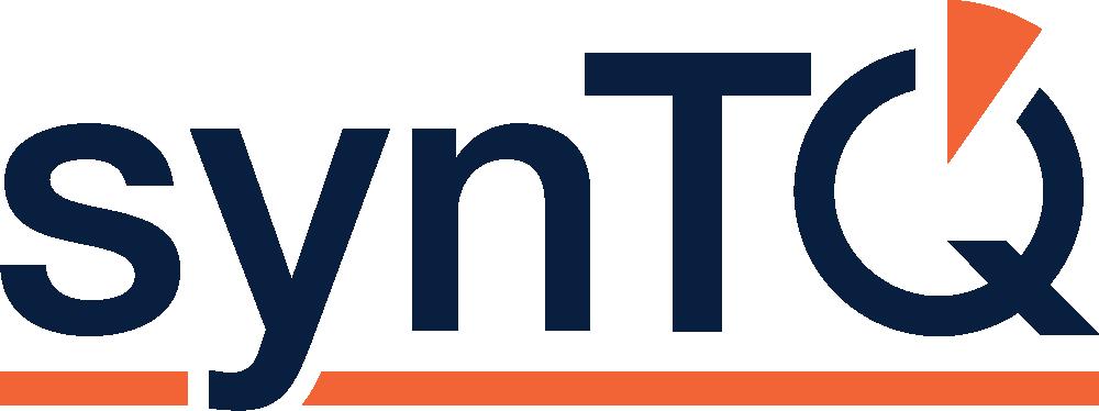 synTQ-Pantone
