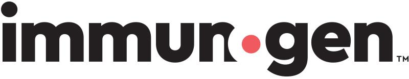 immunogen-logo2
